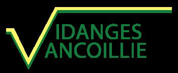Vidanges Vancoillie